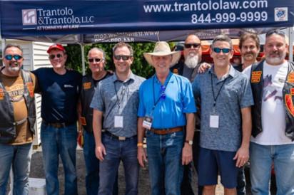 Trantolo & Trantolo team