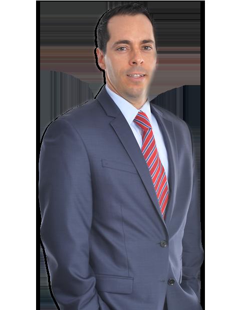 Antonio Nunes