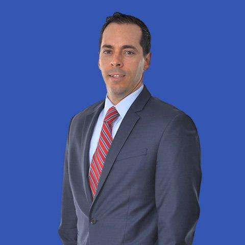 Attorney Antonio Nunes