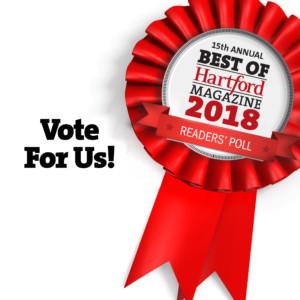 Vote Trantolo & Trantolo Best Law Firm 2018 | Trantolo Law