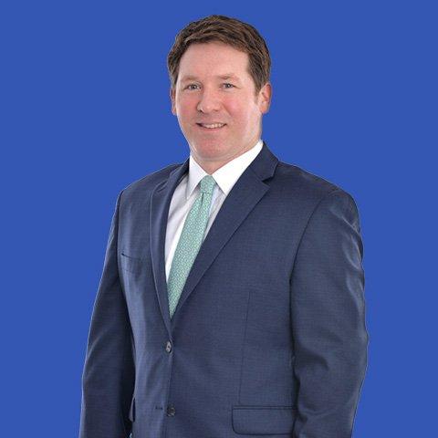 Attorney Eric Schwerzmann