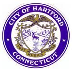 Hartford CT Crest