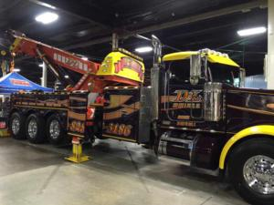 Frank Maratta Auto Show and Race-A-Rama