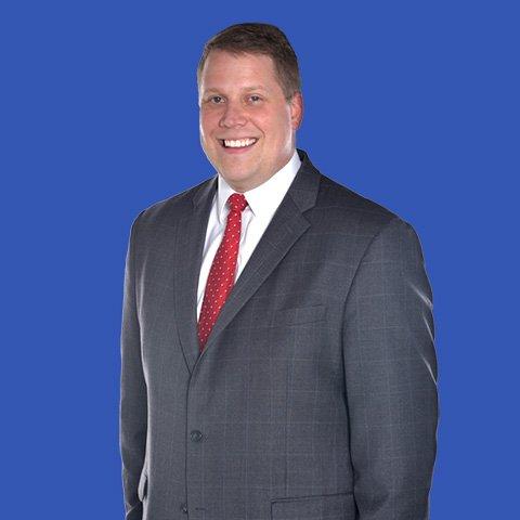 Attorney Mark Kochanowicz