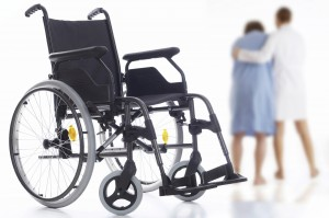 nursing home fined ct