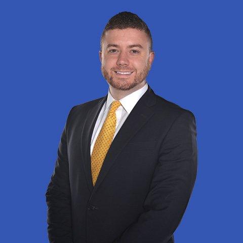 Attorney Ron Etemi