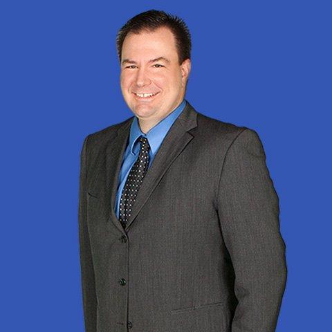 Attorney Scott McGowan