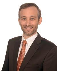Matthew McNicholas