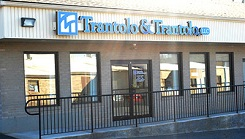Trantolo Waterbury Office