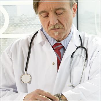 blog-dr