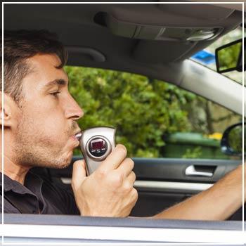 blog-drunk-driving