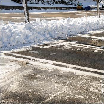 blog-parkinglot