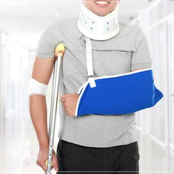 blog_injured