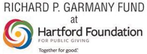 Richard P Garmany Fund