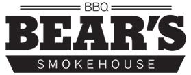 Bears BBQ