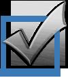 form-checkmark