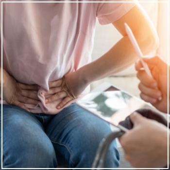 Fda Approves Invokana For Diabetic Kidney Disease And Heart Failure Risks Trantolo Law