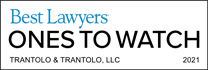 Best Lawyers Ones To Watch