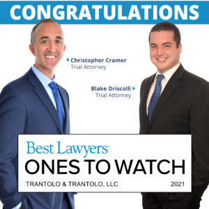 Best Lawyers_Ones to Watch